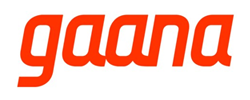 Gaana Coupons & Offers
