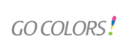 Go Colors Coupons & Offers