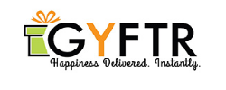 Gyftr Coupons & Offers