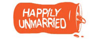 Happily Unmarried Coupons & Offers