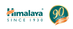 Himalayawellness Coupons & Offers
