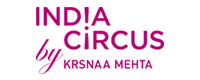 India Circus Coupons & Offers