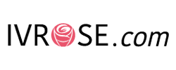 Ivrose Coupons & Offers