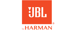 JBL Coupons & Offers