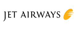 Jet Airways Coupons & Offers