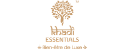 Khadi Essentials Coupons & Offers