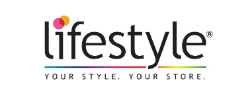 Lifestyle Coupons & Offers