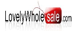 LovelyWholeSale.com Coupons & Offers