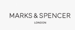 Marks and Spencer Coupons & Offers