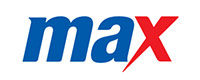 Max Fashion Coupons & Offers