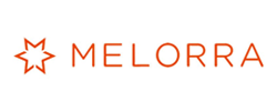Melorra Coupons & Offers