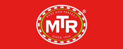 MTR Foods Coupons & Offers