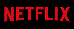 Netflix Coupons & Offers