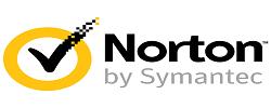 Norton Usa Coupons & Offers