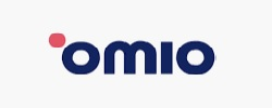 Omio Coupons & Offers
