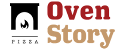 Ovenstory Coupons & Offers