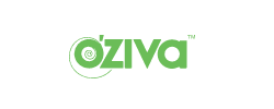 Oziva Coupons & Offers