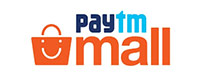Paytm Mall Coupons & Offers