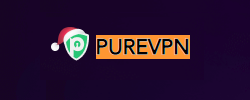 PureVPN Coupons & Offers