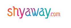 Shyaway Coupons & Offers