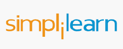 Simplilearn Coupons & Offers