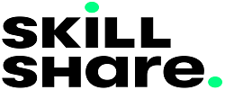 SkillShare Offers