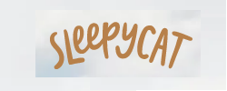 Sleepycat Coupons & Offers