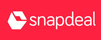 Snapdeal Coupons & Offers