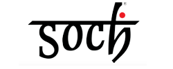 Soch Coupons & Offers