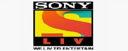 Sony LIV Coupons & Offers
