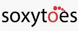 Soxytoes Coupons & Offers