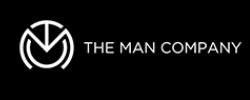 The Man Company Coupons & Offers