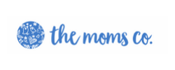 The Moms Co Coupons & Offers