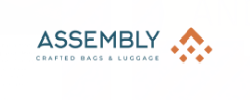 theassembly Coupons & Offers