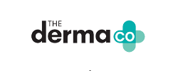 Thedermaco Coupons & Offers