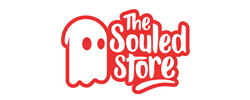 The Souled Store Coupons & Offers