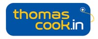 ThomasCook Coupons & Offers