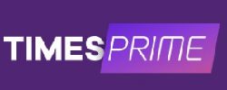 Times Prime Coupons & Offers