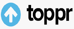 Toppr Coupons & Offers