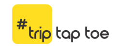 Trip Tap Toe Coupons & Offers