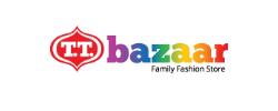 TTbazaar Coupons & Offers