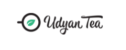 Udyantea Coupons & Offers