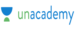 Unacademy Coupons & Offers