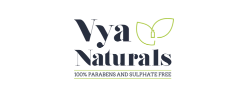Vya Naturals Coupons & Offers