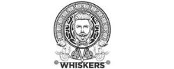 Whiskers Coupons & Offers