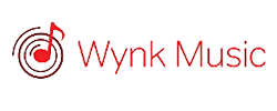 Wynk Coupons & Offers