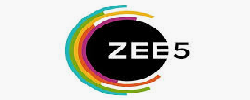 ZEE5 Coupons & Offers