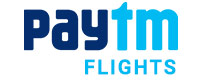 Paytm Flights