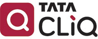 TataCliq Coupons