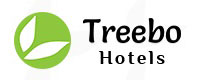 Treebo Hotels Coupons